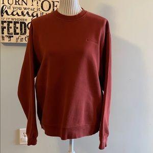 Columbia Well Loved Sweatshirt Comfy Wear